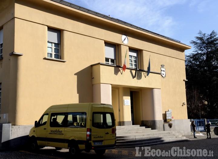 Istituto scolastico di Perosa: Loredana Grabbi torna reggente fino a giugno