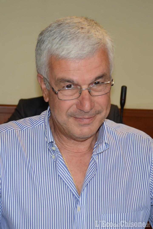 Elezioni Pinerolo, Forza Italia: «No a falsi d'autore, centrodestra unito su Pino Berti»»