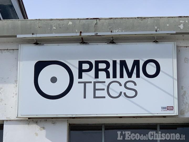 PrimoTECS: «I dirigenti Zanobini e Musmeci non sono più in azienda» ha annunciato il Ceo Outhier