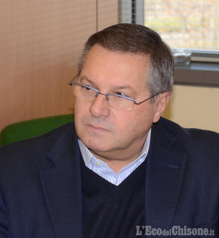 Pinerolo elezioni: «Il centro si unisce in una lista civica»