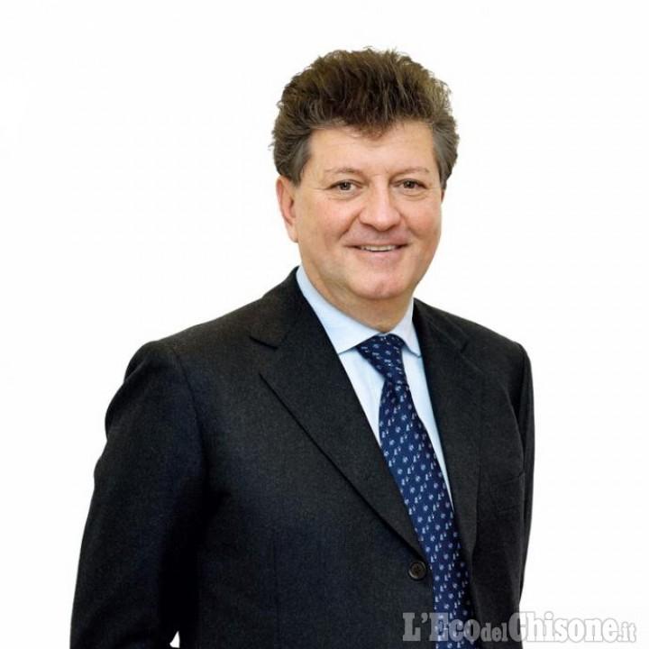 Arrestato l'assessore regionale Roberto Rosso