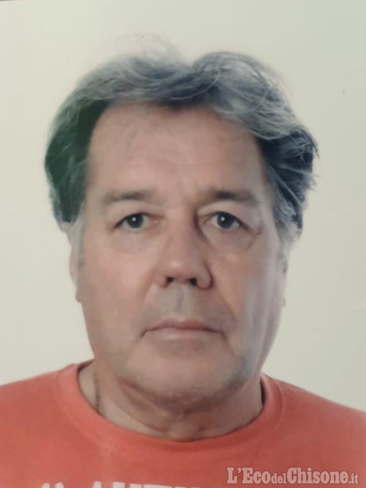 Salza: addio al maestro di sci e consigliere comunale Sergio Sanmartino