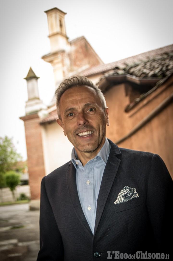 Scalenghe: Alfio Borletto è il nuovo sindaco