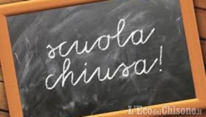 Coronavirus - Covid 19:Conte ha confermato la chiusura delle scuole fino al 15 marzo