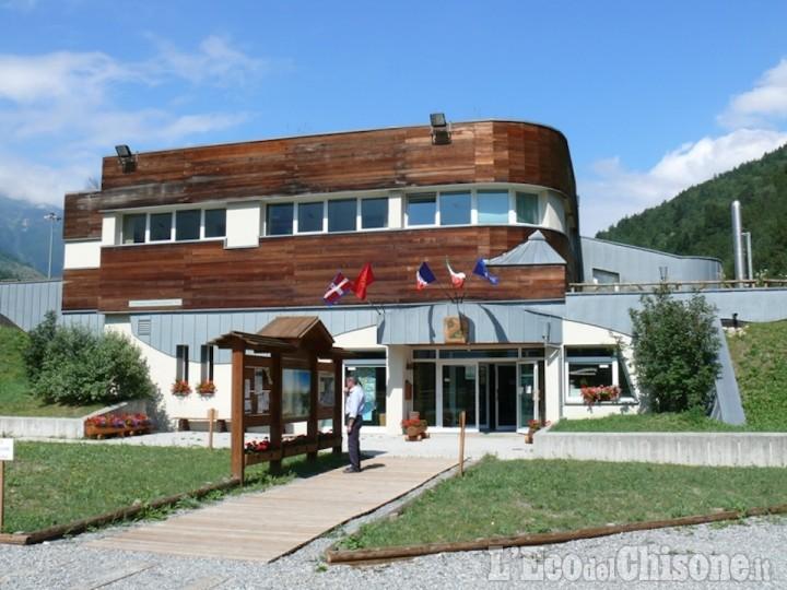 Parco Alpi Cozie, dimissione di Deidier: il Consiglio direttivo difende l'attività e il personale dell'Ente