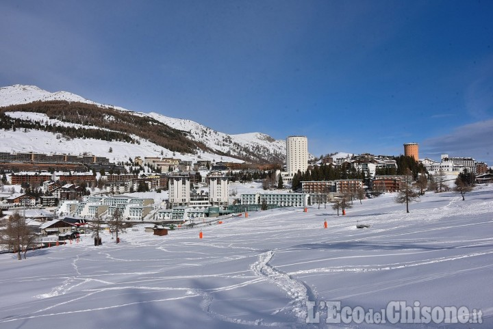Bonus montagna in Piemonte: in arrivo i ristori per il turismo dello sci («rifugi inclusi»)