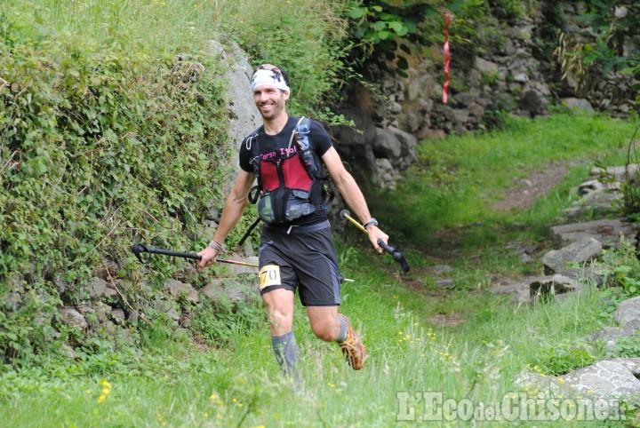 Bobbio Pellice: domani si corre la Tre Rifugi