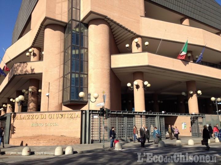 Nichelino: uccise il convivente, assolta anche in Appello