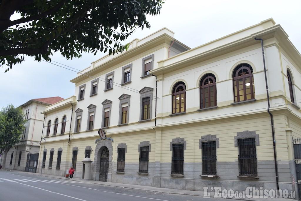 Inaugurata a Olbia la nuova caserma della Guardia di finanza