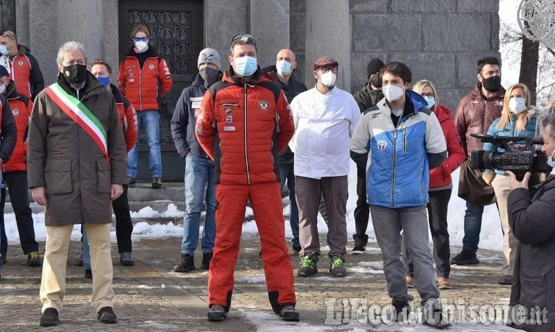 Niente sci in Lombardia, Speranza richiude gli impianti fino al 5 marzo