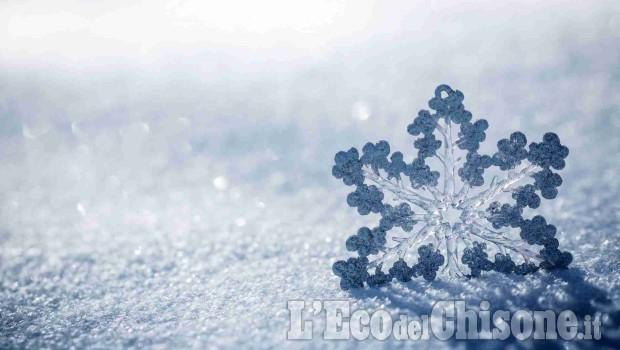 Previsioni meteo: dove e quando arriverà la neve