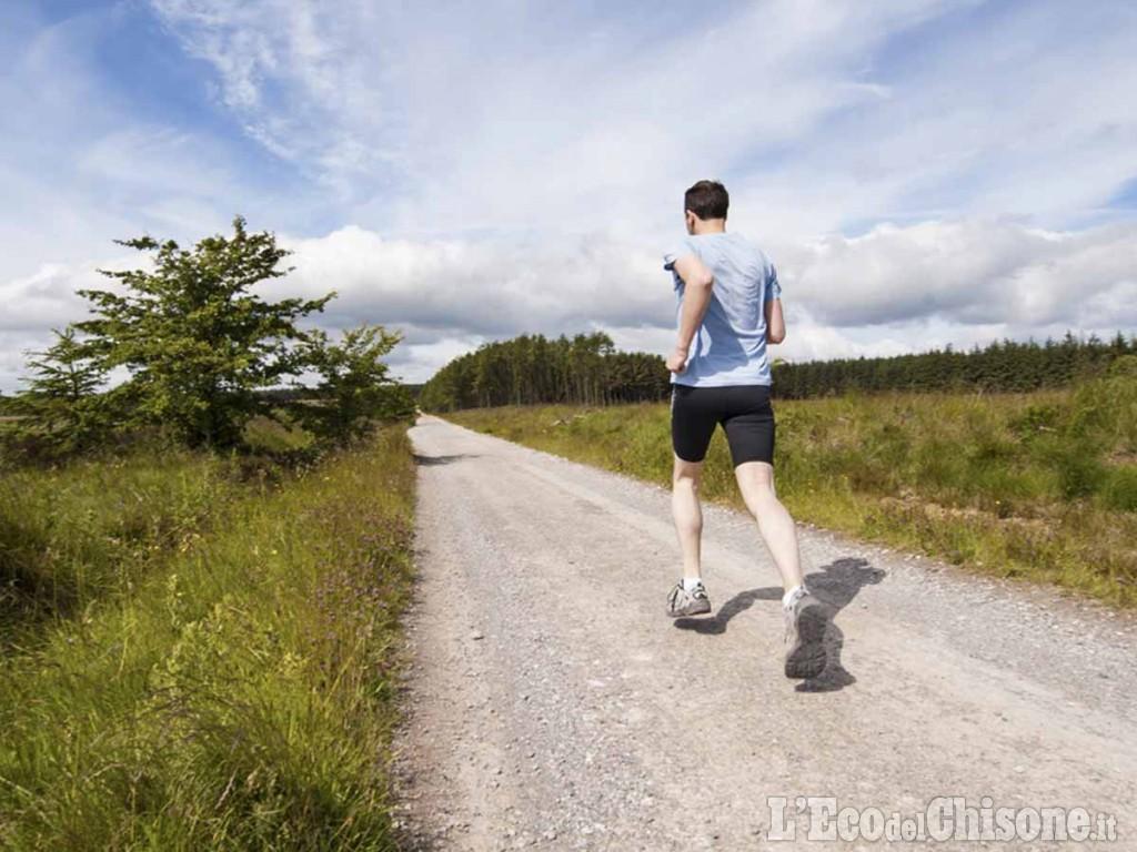 Si può andare a correre? Le indicazioni nelle Faq del Governo