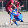 Foto Gallery: Calcio 2ª cat. gir. I: Piossasco-Vigone 3-2
