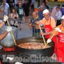 Foto Gallery: Baudenasca : Cena Paella