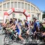 Foto Gallery: Ciclismo :   Tappa  Pinerolo Sestriere