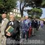 Foto Gallery: Torre Pellice: iniziato il Sinodo domenica 24