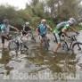 Foto Gallery: Villafranca: cicloturistica sul Po