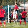 Foto Gallery: Calcio Promozione gir. C: Revello-Castagnole Pancalieri 1-2