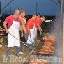 Foto Gallery: Buriasco festa  patronale