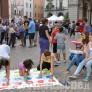 Foto Gallery: Pinerolo Festa della Famiglia