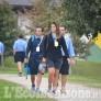 Foto Gallery: Pinerolo convegno al parco Olimpico di 700 Capi Scout