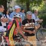 Foto Gallery: Pinerolo: gara a cronometro la Classica  nei viali
