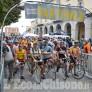 Foto Gallery: Pinerolo  la Classica