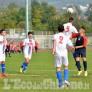 Foto Gallery: Calcio Allievi: PiscineseRiva-GiavenoCoazze 0-2
