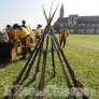 Foto Gallery: Rievocazione storica a Staffarda