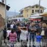 """Foto Gallery: Successo per """"Paesana in piazza"""""""