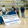 Foto Gallery: Pinerolo: Memorial Destino di volley