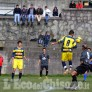 Foto Gallery: Calcio: Perosa - Bricherasio