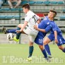 Foto Gallery: Calcio Juniores reg: Chisola-Settimo 2-2