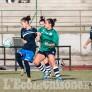 Foto Gallery: Calcio femm. serie B: Luserna-Lagaccio 4-1