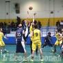 Foto Gallery: Basket serie D: Atlavir-Cestistica Galup Pinerolo 57-55