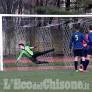 Foto Gallery: Calcio Juniores loc.: GiavenoCoazze-S. Secondo 4-1