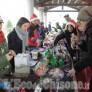 Foto Gallery: Mercatini natalizi solidali a Bagnolo