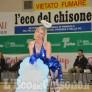 Foto Gallery: Pinerolo Telethon al Palazzetto