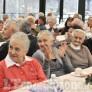 Foto Gallery: Villar Pellice, la festa dei settant'anni