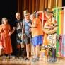 Foto Gallery: Pinerolo: unitre  al Teatro Incontro