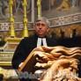 Foto Gallery: Pinerolo: Pastore Genre in Duomo