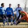 Foto Gallery: Calcio Promozione girone C
