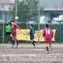Foto Gallery: Calcio Giovanile locale