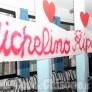 """Foto Gallery: Nichelino: """"È nata una nuova classe dirigente"""" al Grosa"""