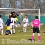 Foto Gallery: Calcio:Villafranca-Castagnole pancalieri