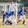Foto Gallery: Calcio Promozione gir. C: Chisola-Revello 2-4