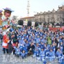 Foto Gallery: Pinerolo: Carnevale 2015