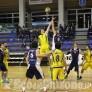 Foto Gallery: Basket serie D: Giaveno-Pinerolo, domenica 1º marzo