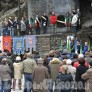 Foto Gallery: Luserna S.G.: celebrazione Battaglia di Pontevecchio