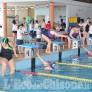 Foto Gallery: Pinerolo:Nuoto ParalimpicoTrofeo Lauretana